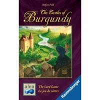 Image de The castle of burgundy