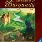 Image de The castles of burgundy