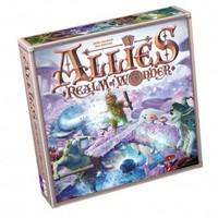 Image de Allies: Realm of wonder