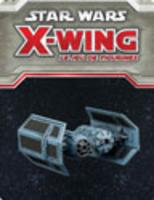 Image de X-Wing - Bombardier TIE
