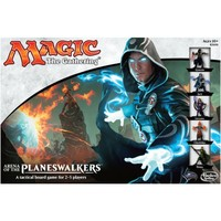 Image de Magic the Gathering - Arena of the Planeswalkers
