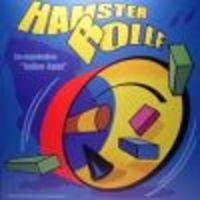 Image de Hamster Rolle