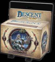 Image de Descent V2 : Figurine(s)