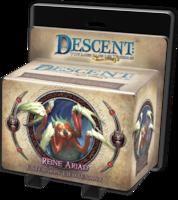 Image de Descent V2 : Reine Ariad