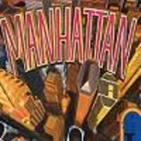 Image de Manhattan
