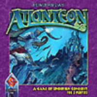 Image de Atlanteon