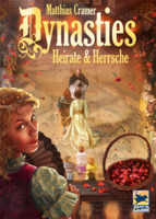 Image de Dynasties - Heirate & Herrsche