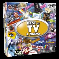 Image de Best of TV & cinéma
