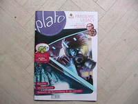 Image de PLATO n°85
