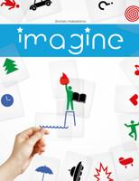 Image de Imagine 2016
