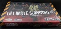 Image de Zombicide ultimate survivors #2