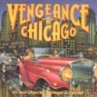 Image de Vengeance à Chicago