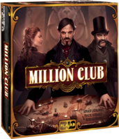 Image de million club