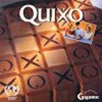 Image de Quixo