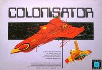 Image de Colonisator