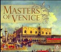 Image de MASTERS OF VENICE