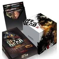 Image de Off the dead - Bundle v1 + v2