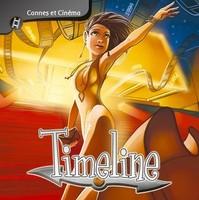 Image de Timeline - Cannes et Cinéma