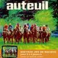 Image de Auteuil