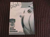 Image de PLATO n°86