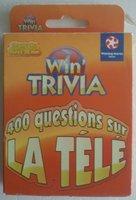 Image de Win'Trivia