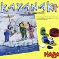 Image de Kayanak