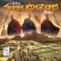 Image de Three Kingdoms