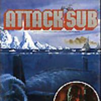 Image de Attack Sub