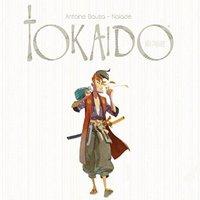 Image de Tokaido - Deluxe