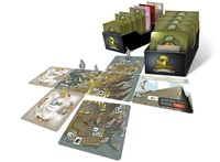 Image de The 7th Continent
