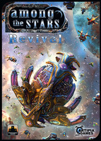Image de Among the Stars: Revival