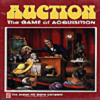 Image de Auction