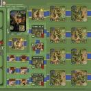 Image de Heroes of Normandie : US Rangers
