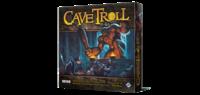 Image de Cave Troll (2015)