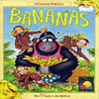 Image de Bananas