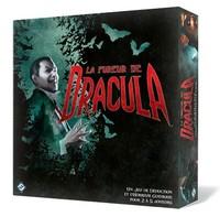 Image de La Fureur de Dracula - 2016