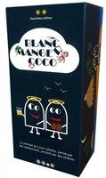 Image de Blanc Manger Coco