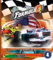 Image de formula D circuits 9 & 10 : Baltimore & Buddh