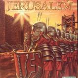 Image de The Siege of Jerusalem