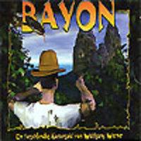 Image de Bayon