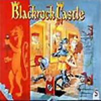 Image de Blackrock Castle