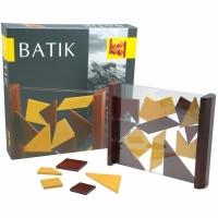 Image de Batik