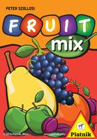 Image de Fruit mix