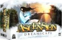 Image de Ascension Dreamscape