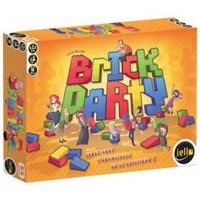 Image de Brick Party