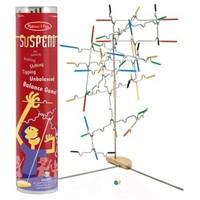 Image de Suspend
