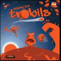 Image de Asking for Trobils