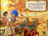 Image de CHARIOT LORDS