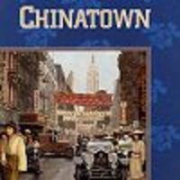 Image de Chinatown