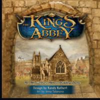 Image de THE KINGS ABBEY